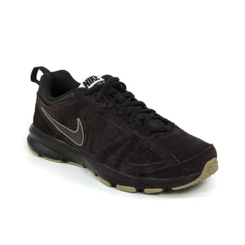 Nike T-Lite XI NBK Férfi Training Cipő