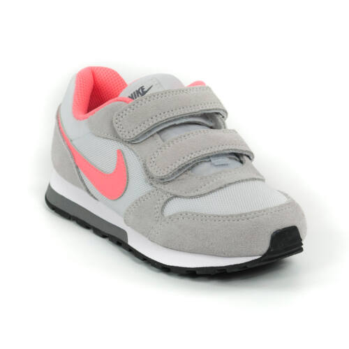 Nike MD Runner PSV Gyerek Lány Sportcipő