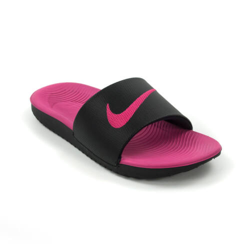 Nike Kawa Slide Gs  Papucs