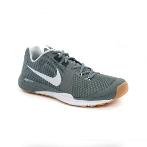 Nike Train Prime Iron DF Férfi Training Cipő