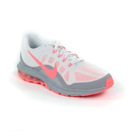 5996800a4c Nike Air Max Dynasty Női Training Cipő