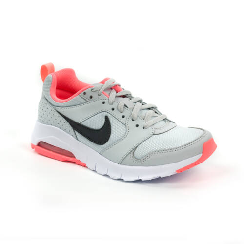 Nike Air Max Motion Gs  Utcai cipő
