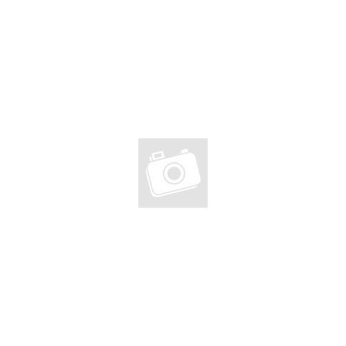 Nike Air Max Infuriate Gs Fiú Sportcipő