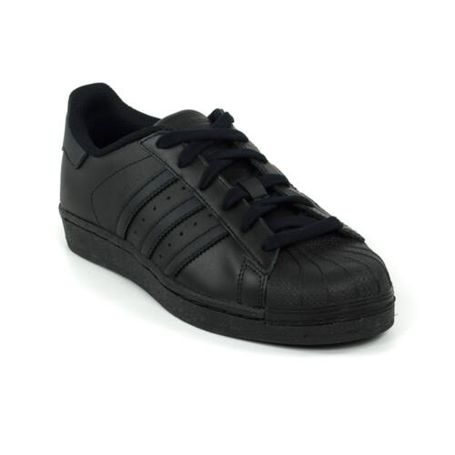 Adidas Superstar K Unisex Utcaicipő
