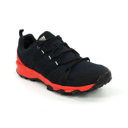 Adidas Tracerocker Férfi Túracipő