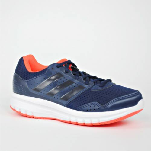 Adidas Duramo 7 K Junior Fiú Futócipő
