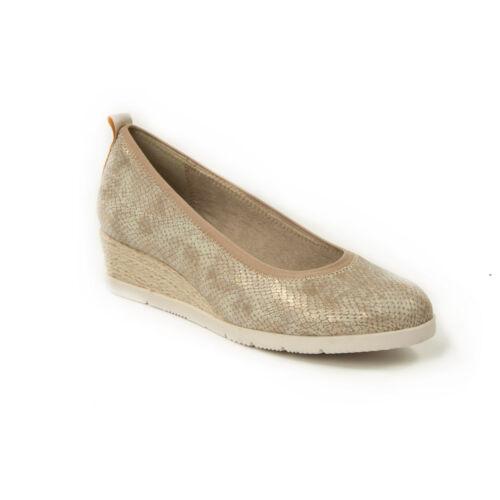 Tamaris Női Utcai Cipő