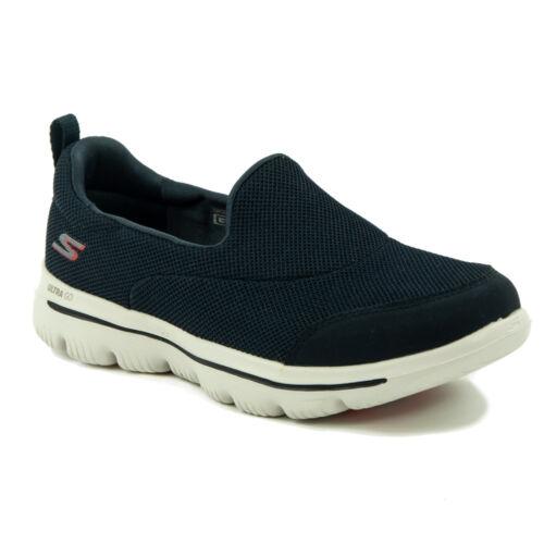 Skechers GO Walk Női Cipő