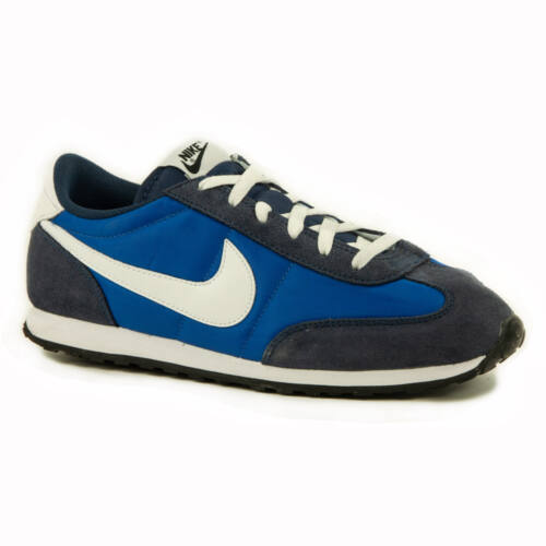Nike - Márkák - 14. oldal f81e8281ef