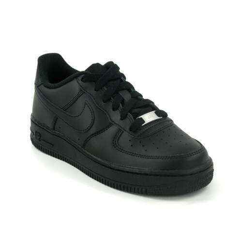 Nike Air Force1 Gs Unisex Sportcipő