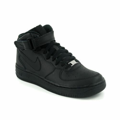 Nike Force Mid GS  Unisex Sportcipő