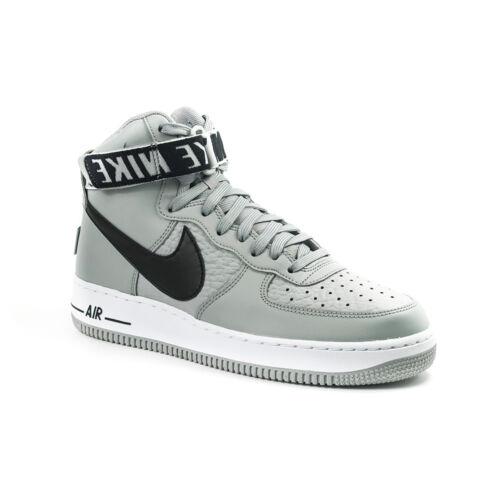 Nike Air Force 1 High 07 Férfi Cipő 27eade87c5