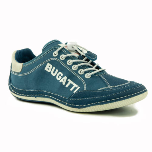 Bugatti Férfi Utcai Cipő