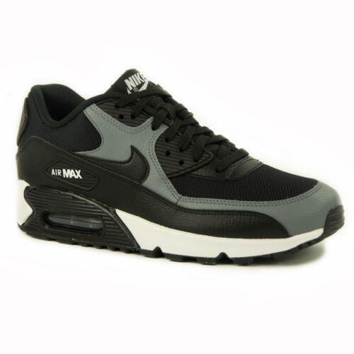 Nike Air Max 90 Unisex Sportcipő