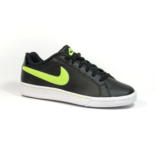 Nike Court Majestic W Női Utcai Cipő