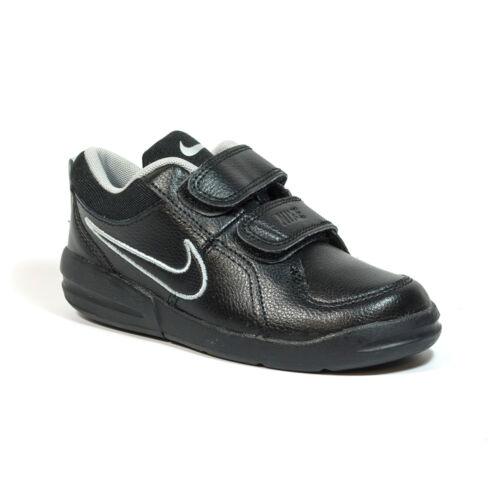 Nike Pico Psv Fiú Sportcipő