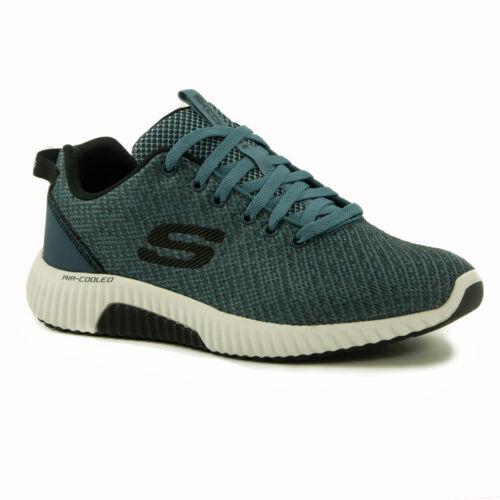 Skechers Férfi Cipő