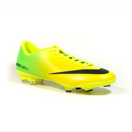 Nike Mercurial Victory Fg Férfi Foci Cipő b1268cb795