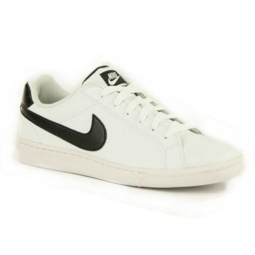 Nike Air Jordan Trainer Pro Férfi Kosárlabdacipő. 32.990 Ft. Villámnézet ·  Nike 574236-100 40d61342c2