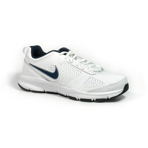 Nike T-lite Xi Férfi Training Cipő 8b6a1b52e8