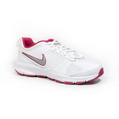 Nike T-lite Xi W Női Training Cipő