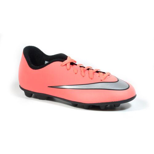 Nike Mercurial Vortex Ii Fgr Jr Gyerek Foci Cipő