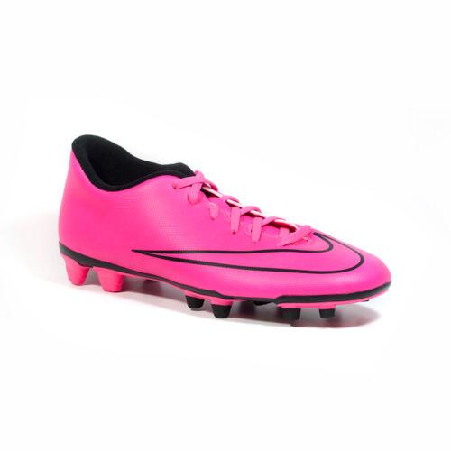 Nike Mercurial Vortex Fg Férfi Foci Cipő