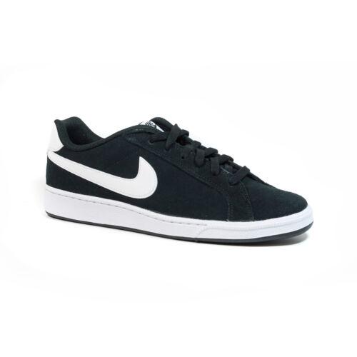 Nike Court Majestic Férfi Utcai Cipő