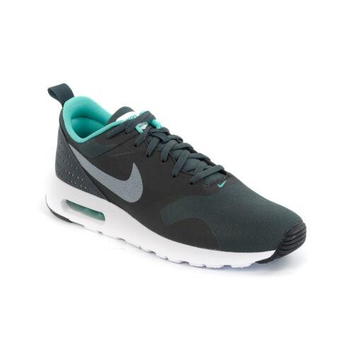 Nike Air Max Tavas Férfi Utcai Cipő