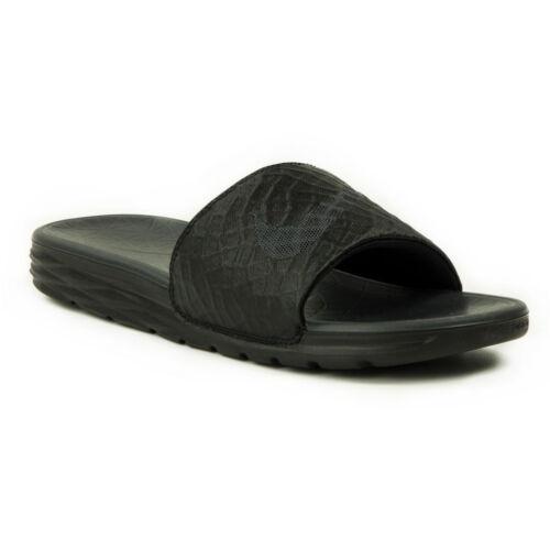 Nike Benassi Solarsoft Papucs