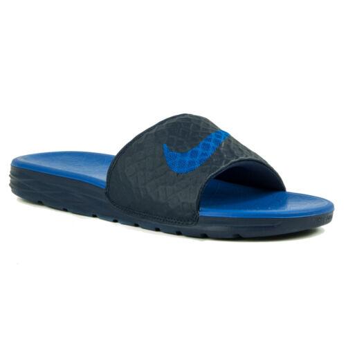 bcc3ac7a7ab2 Nike - Kiváló minőségű márkás cipők - Made in Papp