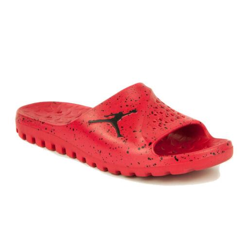 Nike Jordan Super Fly Team Slide Papucs