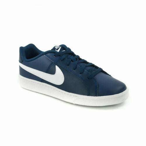 Nike Court Royale Férfi Utcai Cipő