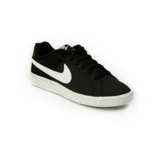 Nike Court Royale Wmns  Utcai cCpő