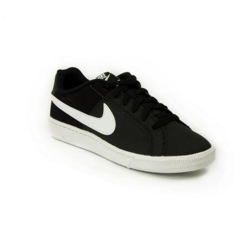 1ab8a67dc0 Nike Court Royale Suede Női Utcai Cipő-916795-800-40,5-es ...
