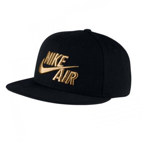 Nike Sportswear Air True Baseball Sapka