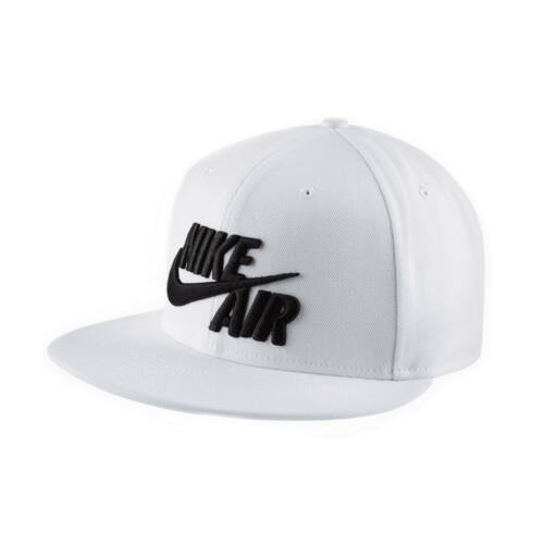 Nike Sportswear Air True Baseballsapka