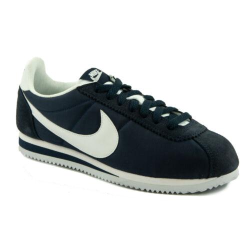 Nike Classic Cortez Nylon Férfi Sportcipő