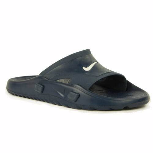 Nike Getasandal Papucs
