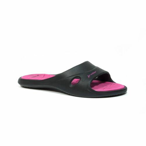 Rider Slide Feet V Fem Női Papucs