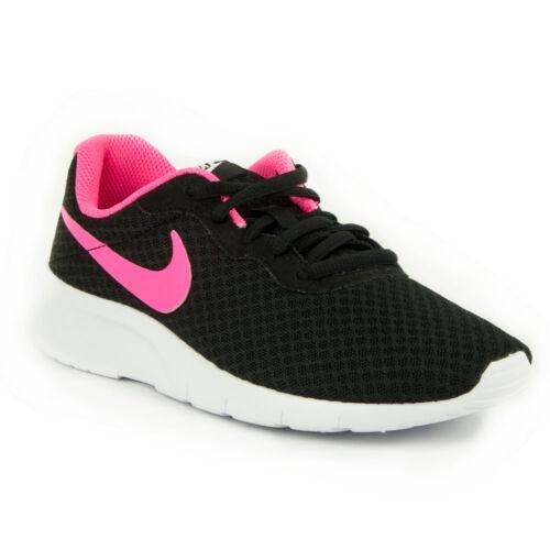Nike Tanjun Gs  Utcai Cipő