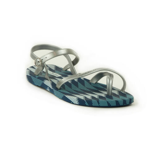 Ipanema Fashion Sandal IV Női Szandál
