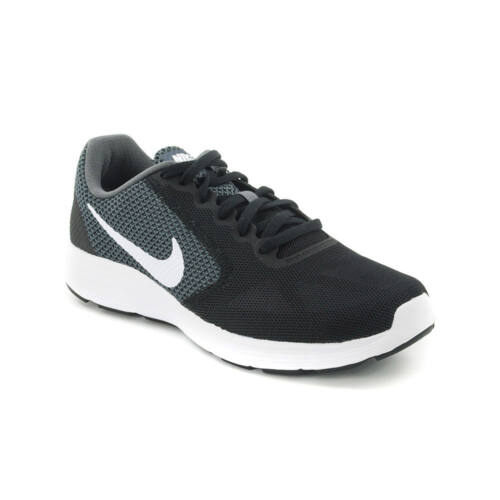 Nike Revolution 3 Férfi Futócipő
