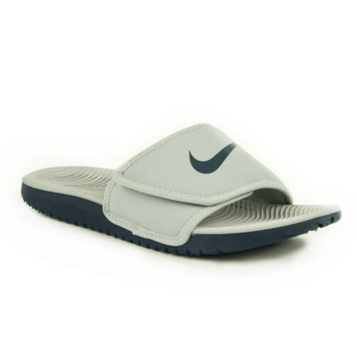 Nike Kawa Adjust Gs Junior Papucs