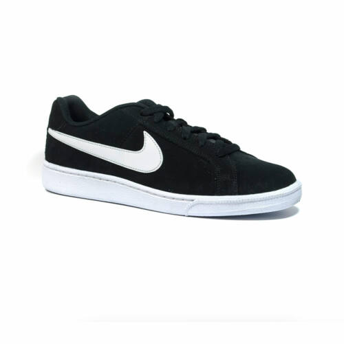 Nike Court Royal Suede Férfi Utcai Cipő