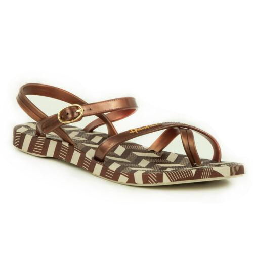 Ipanema Fashion Sandal V Női Szandál