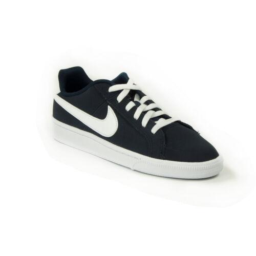 7ec573b26c Nike Court Royale Férfi Utcai cipő. 17.990 Ft. Villámnézet · Nike 833535-400