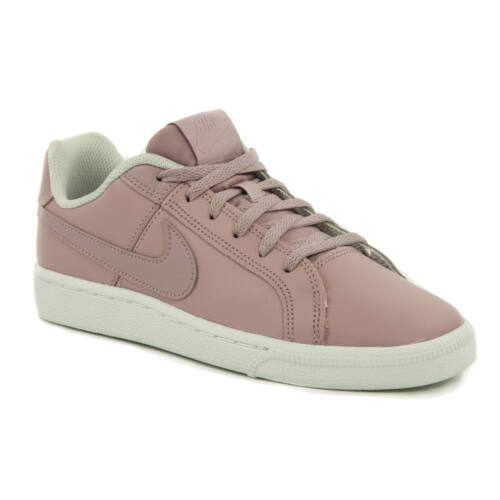 Nike Court Royale GS Unisex Utcai Cipő