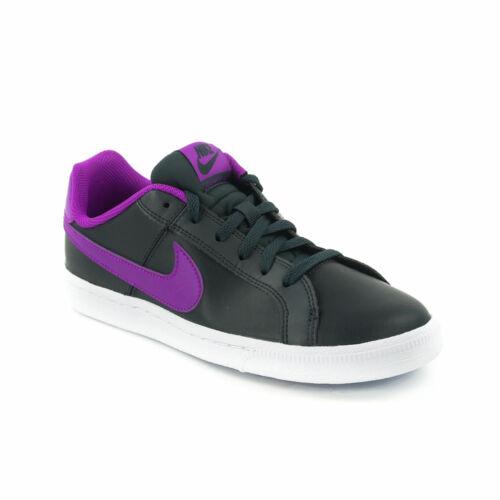 Nike Court Royale Gs Utcai Cipő