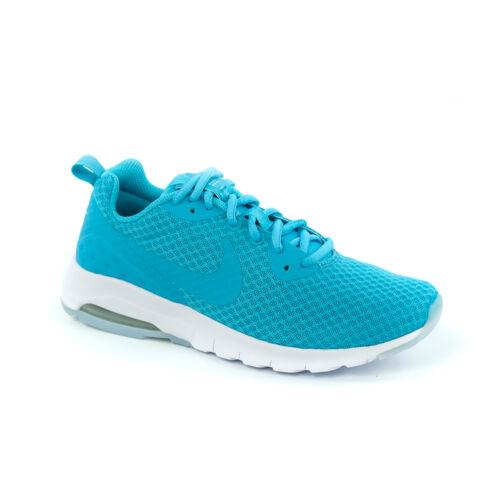965a94ffba93 Nike Air Max Motion W Lw Női Utcai Cipő